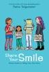 [보유]Share Your Smile