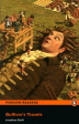 PLPR 2:Gullivers Travels(Book only)