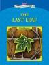 The Last Leaf (CD1장포함)