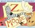 [보유]Z Is for Moose