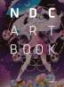 NDC Art Book(���� ��Ʈ��)