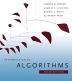 [보유]Introduction to Algorithms