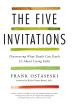 [보유]The Five Invitations