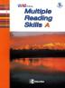 Multiple Reading Skills A(CD1장포함)