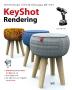 KeyShot Rendering(키샷 렌더링)