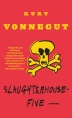 Slaughterhouse-Five or the Children`s Crusade