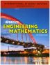 [보유]Advanced Engineering Mathematics