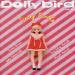 DOLLYBIRD  22