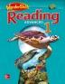 [보유]WonderSkills Reading Advanced. 1  (Book(+Workbook) + Audio CD)