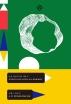 체호프 희곡선(을유세계문학전집 리커버 에디션 한정판)(양장본 HardCover)