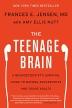 [보유]The Teenage Brain