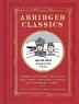 [보유]Abridged Classics