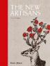 [보유]The New Artisans