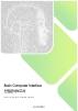 Brain Computer Interface 산업분석보고서(2020)(개정판)