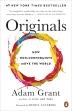 [보유]Originals