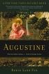 [보유]Augustine: Conversions to Confessions