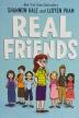 [보유]Real Friends