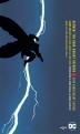 배트맨: 다크 나이트 리턴즈 30주년 에디션(DC 그래픽 노블)(양장본 HardCover)