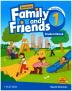 [보유]American Family and Friends. 1(Student Book)