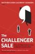 [보유]The Challenger Sale