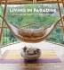[보유]Living in Paradise
