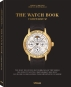 [보유]The Watch Book