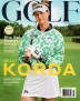 GOLF MAGAZINE(USA)(2021년 5월호)