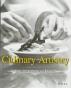 [보유]Culinary Artistry
