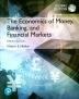[보유]The Economics of Money, Banking, and Financial Markets