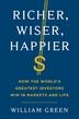 [보유]Richer, Wiser, Happier