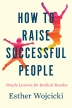 [보유]How to Raise Successful People