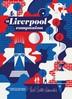A Liverpool Companion