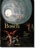 [보유]Hieronymus Bosch. the Complete Works. 40th Ed.