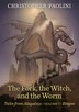 The Fork, the Witch, and the Worm (Volume 1: Eragon)