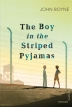 The Boy in the Striped Pyjamas (Vintage Children's Classics)(Paperback)