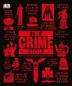 [보유]The Crime Book