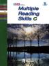 Multiple Reading Skills. C(CD2장포함)