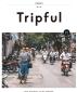 Tripful(트립풀) 하노이