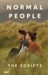 [보유]Normal People: The Scripts