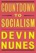 [보유]Countdown to Socialism