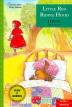 빨간 망토(영어로 읽는 세계명작 Story House 5)