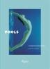 [보유]Pools: Lounging, Diving, Floating, Dreaming