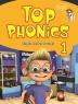 [보유]Top Phonics. 1