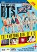 K-pop Superstars: BTS(방탄소년단 스페셜)(2019)