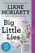 [보유]Big Little Lies