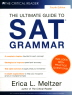 [보유]The Ultimate Guide to SAT Grammar