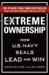 [보유]Extreme Ownership