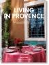 [보유]Living in Provence