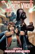 스타워즈: 다스 베이더 Vol. 2: 그림자와 비밀(시공그래픽노블)