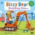 비지 베어(Bizzy Bear) 공사장(보드북)